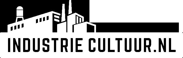 Industriecultuur.nl